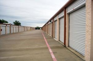 Image of Public Storage - Rockwall - 4028 N State Highway 205 Facility on 4028 N State Highway 205  in Rockwall, TX - View 2