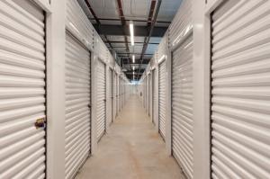 Image of Public Storage - Fort Worth - 625 Stella Street Facility on 625 Stella Street  in Fort Worth, TX - View 2