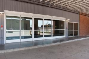 Image of Public Storage - Fort Worth - 625 Stella Street Facility on 625 Stella Street  in Fort Worth, TX - View 4