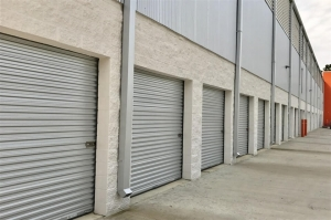 Image of Public Storage - Cypress - 13201 Spring Cypress Rd Facility on 13201 Spring Cypress Rd  in Cypress, TX - View 2