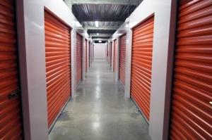 Image of Public Storage - Richmond - 8008 W Grand Pkwy S Facility on 8008 W Grand Pkwy S  in Richmond, TX - View 2