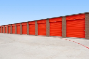 Image of Public Storage - Kingwood - 755 Northpark Dr Facility on 755 Northpark Dr  in Kingwood, TX - View 2