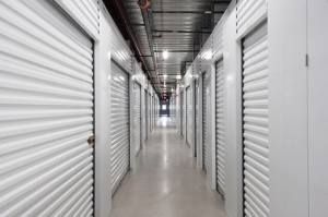 Image of Public Storage - Austin - 700 Victor Street Facility on 700 Victor Street  in Austin, TX - View 2
