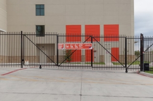 Image of Public Storage - Austin - 700 Victor Street Facility on 700 Victor Street  in Austin, TX - View 4
