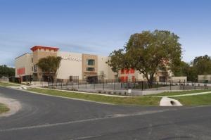 Image of Public Storage - Austin - 700 Victor Street Facility at 700 Victor Street  Austin, TX