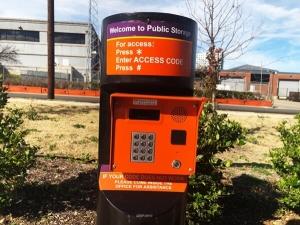 Public Storage - Dallas - 4740 Harry Hines Blvd - Photo 5