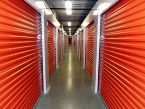 Picture of Public Storage - Dallas - 4740 Harry Hines Blvd