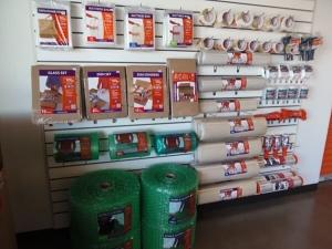 Image of Public Storage - Dallas - 4740 Harry Hines Blvd Facility on 4740 Harry Hines Blvd  in Dallas, TX - View 3