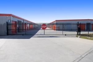 Image of Public Storage - La Marque - 5009 FM 1764 Rd Facility on 5009 FM 1764 Rd  in La Marque, TX - View 4