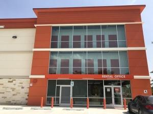 Image of Public Storage - Humble - 6570 Atascocita Rd Facility at 6570 Atascocita Rd  Humble, TX