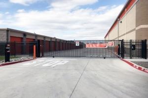 Image of Public Storage - Plano - 7950 Ohio Dr. Facility on 7950 Ohio Dr.  in Plano, TX - View 4