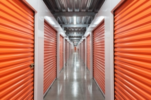 Image of Public Storage - Houston - 10200 S Main St Facility on 10200 S Main St  in Houston, TX - View 2