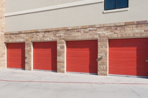 Image of Public Storage - Austin - 2401 E Ben White Blvd Facility on 2401 E Ben White Blvd  in Austin, TX - View 2