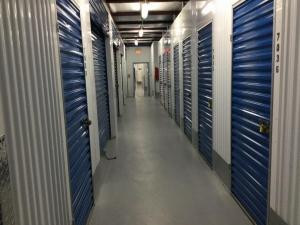 Image of Life Storage - Sarasota - 4029 Bee Ridge Road Facility on 4029 Bee Ridge Road  in Sarasota, FL - View 4