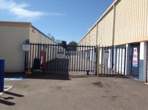 Image of Life Storage - Sarasota - 2201 Fruitville Road Facility on 2201 Fruitville Road  in Sarasota, FL - View 3