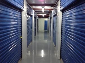 Image of Life Storage - Sarasota - 2201 Fruitville Road Facility at 2201 Fruitville Road  Sarasota, FL