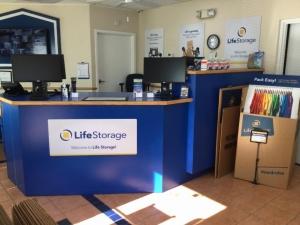 Life Storage - Sarasota - 2201 Fruitville Road - Photo 1