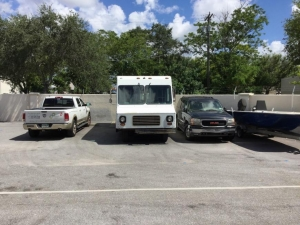 Life Storage - Sarasota - 2201 Fruitville Road - Photo 5