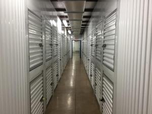 Image of Life Storage - Tampa - 5628 Gunn Highway Facility at 5628 Gunn Highway  Tampa, FL