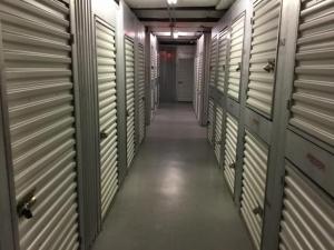 Image of Life Storage - St. Petersburg - 4495 49th Street North Facility on 4495 49th Street North  in St. Petersburg, FL - View 2