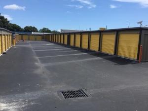 Image of Life Storage - St. Petersburg - 4495 49th Street North Facility on 4495 49th Street North  in St. Petersburg, FL - View 4