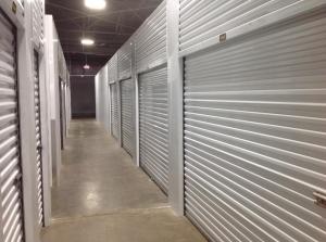 Image of Life Storage - St. Louis - 4935 Fyler Avenue Facility at 4935 Fyler Avenue  St. Louis, MO