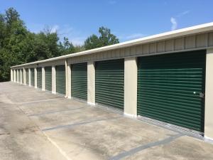 Image of Ringgold View Storage Facility at 36 Harley Lane  Ringgold, GA