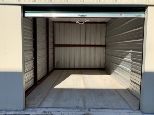 Image of Ringgold View Storage Facility on 36 Harley Lane  in Ringgold, GA - View 2