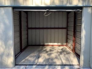 Image of Ringgold View Storage Facility on 36 Harley Lane  in Ringgold, GA - View 3