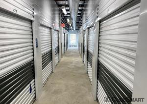 CubeSmart Self Storage - Carmel - Photo 5