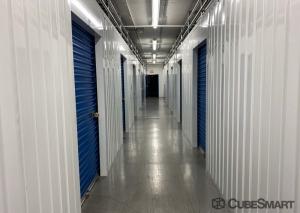 CubeSmart Self Storage - Orlando - 7400 Colonial Dr. - Photo 7