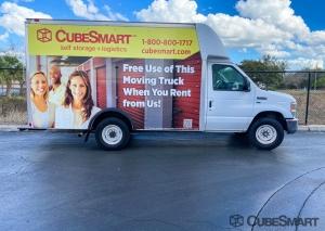 CubeSmart Self Storage - Orlando - 7400 Colonial Dr. - Photo 8