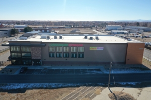 Image of Lockaway Storage - Loveland Facility on 1248 Gorom Avenue  in Loveland, CO - View 2