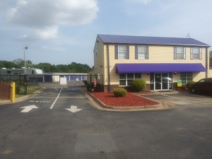 StoreSmart - West Conway - Photo 1