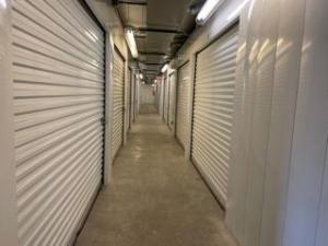 StoreSmart - West Conway - Photo 5