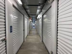 StoreSmart - West Conway - Photo 8