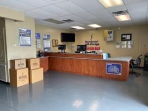 StoreSmart - West Conway - Photo 10