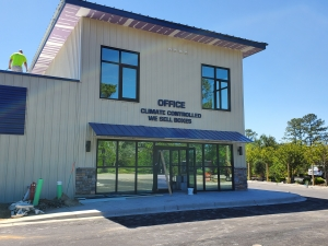 Midgard Self Storage - Little River SC - Photo 2