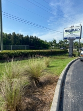 Image of Midgard Self Storage - Naples Two Facility at 15600 Old 41 Road  Naples, FL