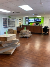 Image of Midgard Self Storage - Naples Two Facility on 15600 Old 41 Road  in Naples, FL - View 4