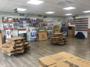 Midgard Self Storage - Gainesville GA - Photo 3