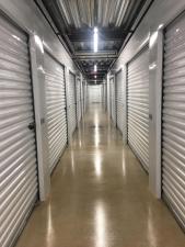 Midgard Self Storage - Gainesville GA - Photo 4