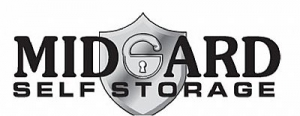 Image of Midgard Self Storage - Roswell GA Facility on 1240 Alpharetta Street  in Roswell, GA - View 2