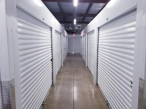 Image of Midgard Self Storage - Roswell GA Facility on 1240 Alpharetta Street  in Roswell, GA - View 3
