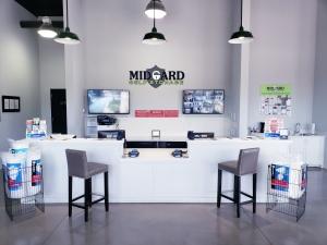 Midgard Self Storage - Roswell GA - Photo 5