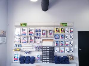 Midgard Self Storage - Roswell GA - Photo 6