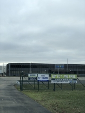 Image of Store Here Self Storage - Mt Pleasant Facility on 7505 Durand Avenue  in Sturtevant, WI - View 2