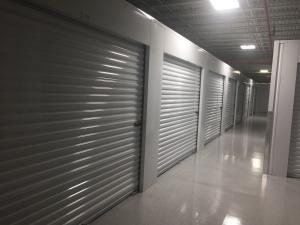 Store Here Self Storage - Mt Pleasant - Photo 5