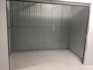 Store Here Self Storage - Mt Pleasant - Photo 6