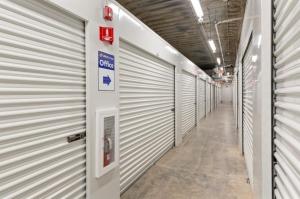 Life Storage - Hackensack - 320 South River Street - Photo 3